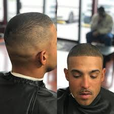 seattle barbers that do seahawk haircuts changes barber shop beauty salon home facebook