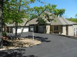 lakefront home designs table rock lake homes for sale