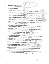 physical science if8767 worksheet answers ie chemistry answer key
