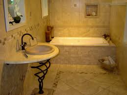 Yellow Tile Bathroom Ideas Congenial Small Bathroom Remodel Designs Ideas Small Bathroom