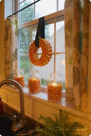 autumn home decor ideas great top 30 fascinating fall decorations