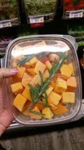 vegan thanksgiving made easy kylina
