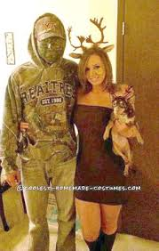 Fun Couples Halloween Costumes 12 Fun Couples Halloween Costume Ideas Burglar Costume Costumes