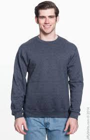 blank sweatshirts jiffyshirts com