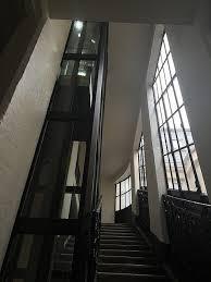 bureau etude ascenseur bureau bureau etude ascenseur inspirational etude de faisabilité