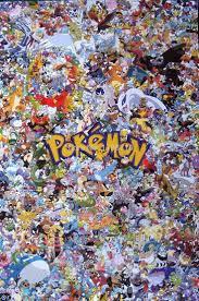 best 25 pokemon wall stickers ideas on pinterest pokemon wall pokemon wall poster 20x30
