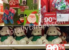 target black friday prelit christmas trees target after christmas clearance now up to 90 off