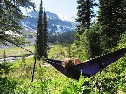 eno u2013 eagles nest outfitters u2013 hammocks and hammock sleeping