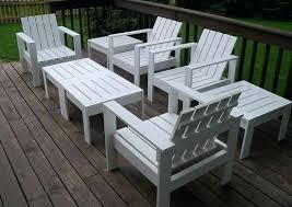 2x4 Outdoor Furniture by Chaise Lounge Ana White 35 Chaise Lounge Ana White Build A 2x4