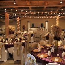 grand rapids wedding venues the waddell center venues event spaces 1115 ave n