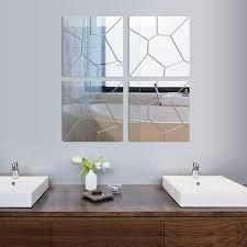 home design 3d remove wall awesome removing mirror from bathroom wall bathroom for