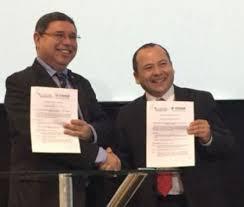 bureau des relations internationales invitation à l inauguration du nouveau bureau de relations