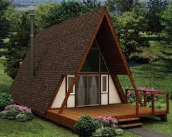 small a frame house plans free lovely small a frame cabin plans free 8 17 best images about a