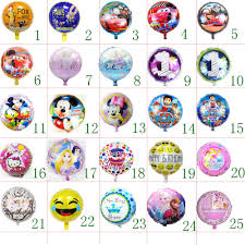 online buy wholesale halloween mickey mouse from china halloween