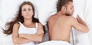 istri tidak puas di ranjang titan gel original