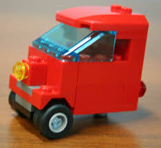 smallest cars peel p50 world u0027s smallest car cameron u0027s lego universe