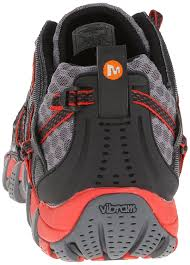 merrell men u0027s waterpro maipo low rise hiking boots shoes sports