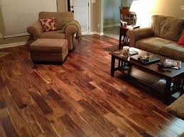tobacco road acacia hardwood flooring wood floors