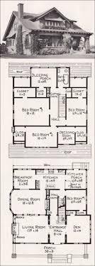 craftsman floor plan floor craftsman open floor plans