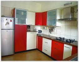 models of kitchen cabinets modular kitchen cabinets models home design ideas