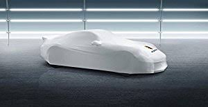 porsche 911 car cover amazon com porsche 911 turbo 991 oem indoor car cover automotive