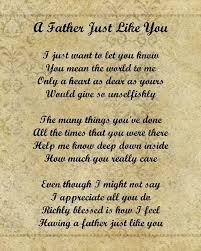 a fathers day 2016 emotional encouraging poems for boyfriend happy