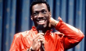 movienews whatever happened to eddie murphy entertainment ie
