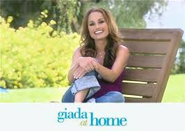 176 best giada at home images on giada recipes