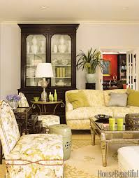 60 family room design ideas decorating tips for family rooms