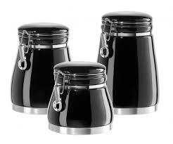 kitchen flour canisters comfy kitchen canisters uncategories square kitchen canisters