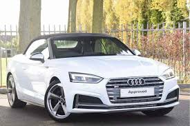 nardo grey s5 used cars in stock at listers audi for sale
