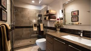 20 beautiful bathroom design ideas 2017 youtube