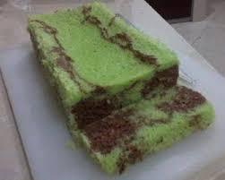 cara membuat bolu kukus empuk dan enak resep bolu kukus pandan cake lembut