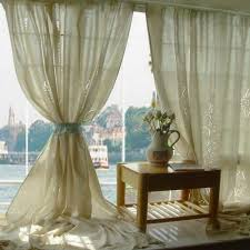 Country Lace Curtains Catalog Pacify Blue Drapes Curtains Tags Gold Silk Curtains Blue And