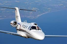 Light Jet Light Jets Gh Charter Aircraft Gmbh