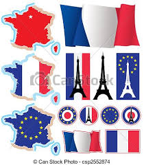 french design french design elements collection of french national design