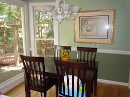 What Is A Breakfast Nook by The House Project The Breakfast Nook