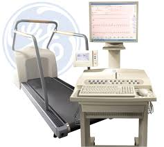 ge case stress system ge case 6 7 stress monitor with t2100