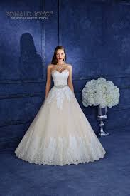 wedding dresses essex brenda lorraine sale wedding dresses romford hornchurch london essex