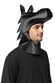 bishop halloween costume funny masks funny halloween masks hilarious comedic costume masks