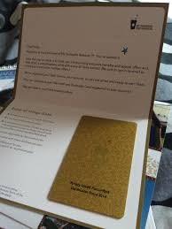starbuck gold card review a year after my starbucks rewards gold card take a dose