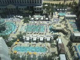 Mandalay Bay Pool Map 99 Best In Las Vegas Images On Pinterest Travel Las Vegas