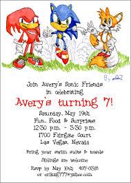 Sample Of 7th Birthday Invitation Card 7th Birthday Invitation Message Ajordanscart Com
