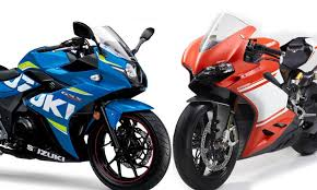 v4 motorcycle price 2017 s motorcycle price up