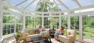 Sunroom Renovation Ideas Sunrooms In Sun Prairie Stoughton Mcfarland Wi