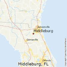 best places to live in middleburg florida