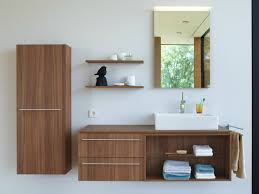 Large Bathroom Mirrors Large Bathroom Mirrors Modern Mounting Large Bathroom Mirror Large