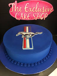 jeep logo cake male cakes exclusive cake shop