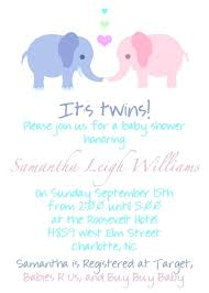 baby shower lunch invitation wording birth announcement quotes plus best captivating baby shower