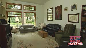 Contemporary Living Room Decorating Ideas Dream House by Window Nice Image 3 Day Blinds Design For Contemporary Living